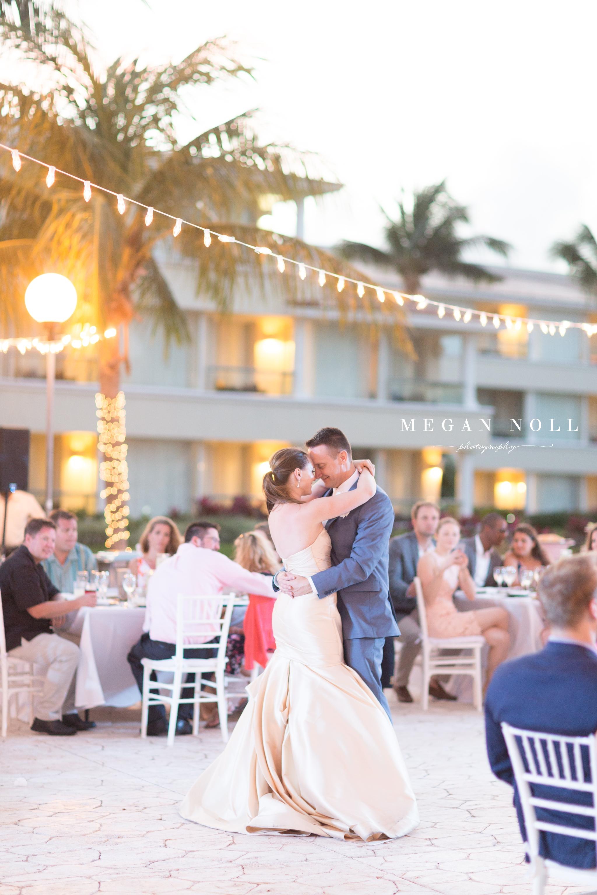 Beach palace cancun wedding photos Affordable Destination Wedding Packages DESTIFY