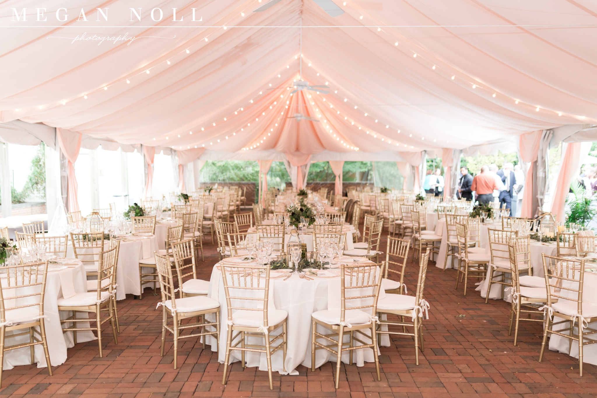 Taft Museum of Art Wedding, Cincy Weddings By Maura, Cincinnati Tent Wedding