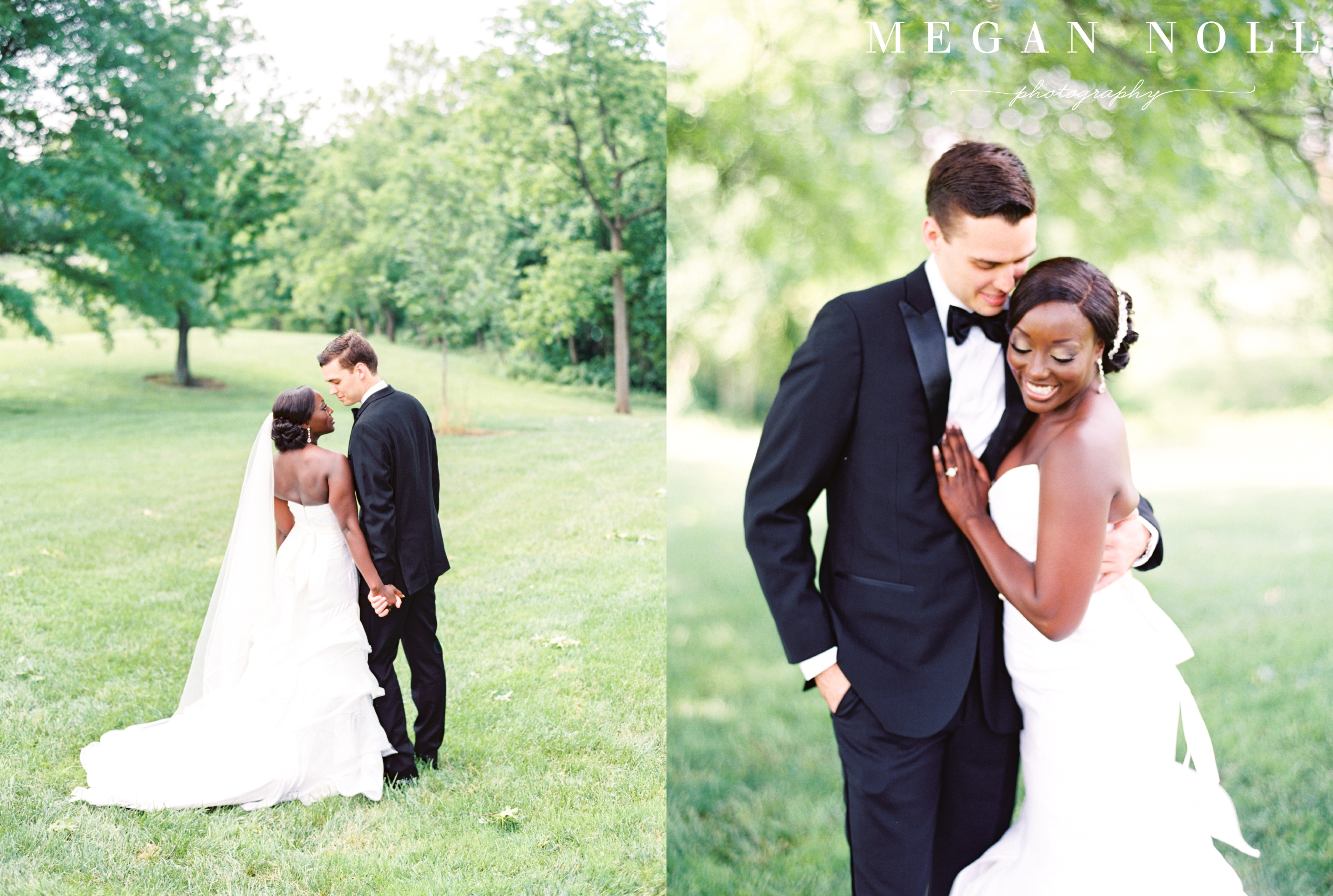Film Photographer, Wedding, Bride and Groom, interracial marriage